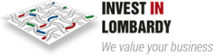 Business, Invest in Lombardy